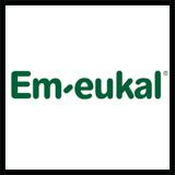 emeukal